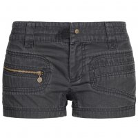 Nike Woven Damen Sommer Shorts 272522-010