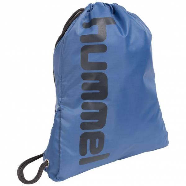 hummel Access Gym Bag Turnbeutel 205917-7049
