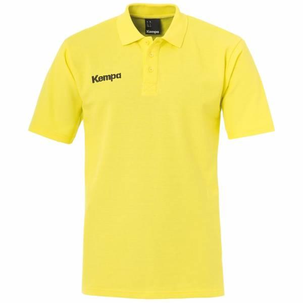 Kempa Classic Polo-Shirt 200234908