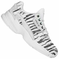 adidas Originals Falcon Damen Sneaker FV4049