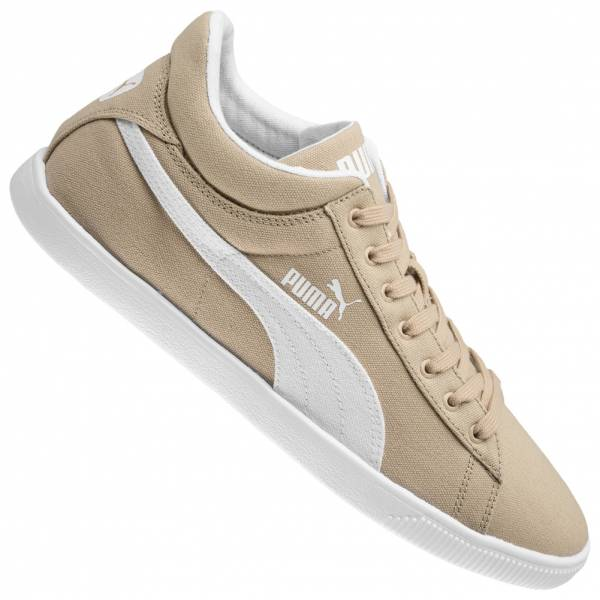 PUMA Glyde Lite Mid Sneaker 355502-08