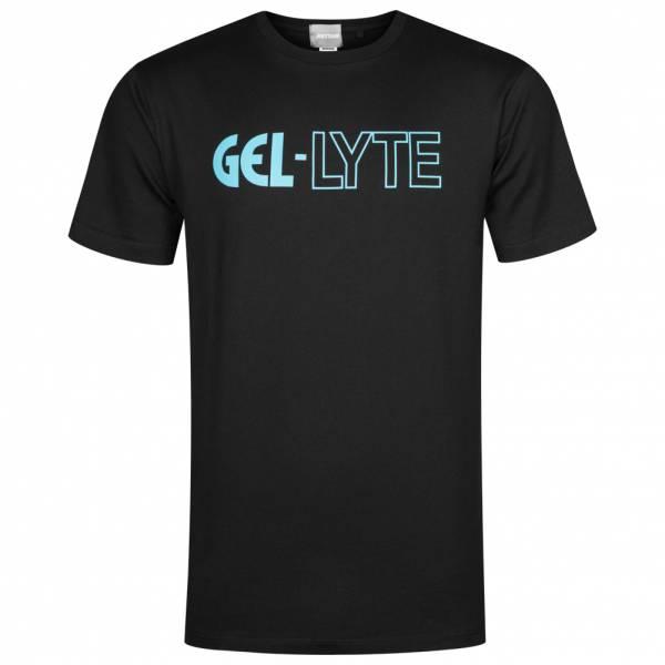 ASICS Graphic Tee 3 Gel-Lyte Herren T-Shirt A16060-9042