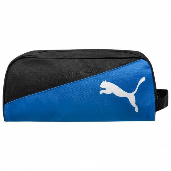 PUMA Schuhtasche Pro Training Shoe Bag 073363-03