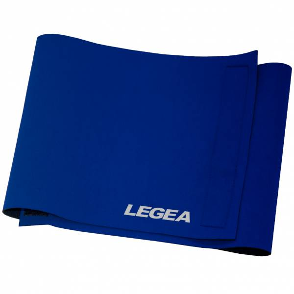 Legea Fitness Bauchweggürtel Neoprenband ACC701-0002a