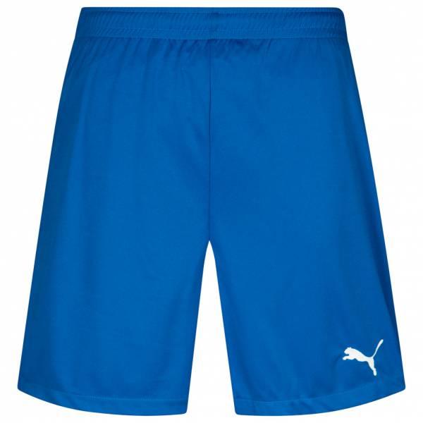 PUMA Velize Herren Shorts mit Innenslip 701895-02