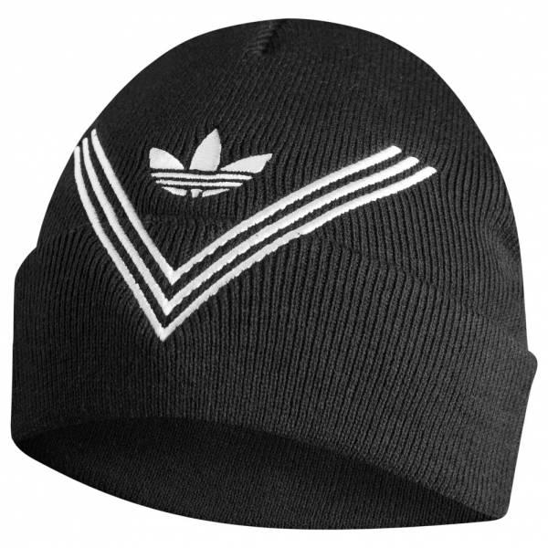 Bonnet d'hiver adidas Originals x White Mountaineering Knit Cap AZ5485