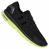Under Armour SpeedForm Slingshot Herren Laufschuhe 1266202-001