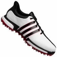 Chaussures de golf adidas Tour 360 Prime Boost pour hommes F33248