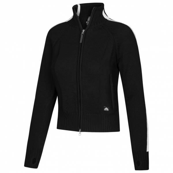 7ac8520e47037 Nike ACG Women s Brzway Sweater Sport Jacket 298464-010