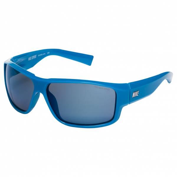 Nike Expert Sonnenbrille EV0700-474