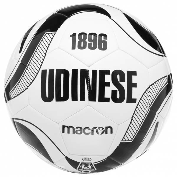 Udinese Calcio macron Fußball 58099592