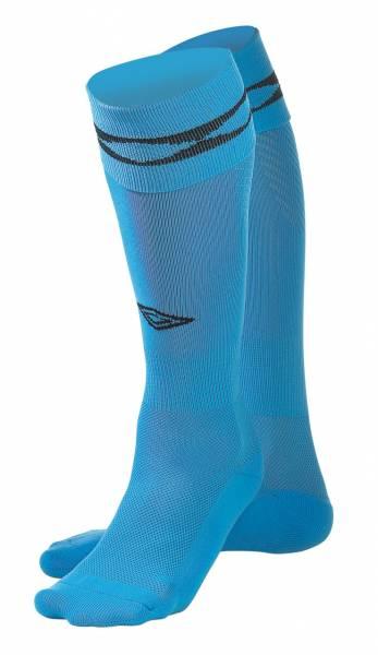 Umbro Teamwear Fussball Stutzen 697687 blau