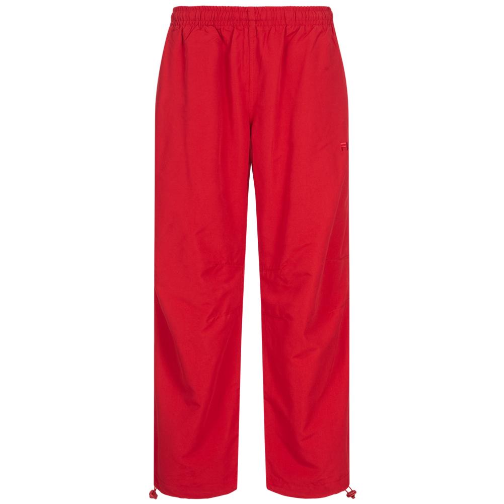 Pantaloni sportivi da uomo Nike con felpa 212883 302