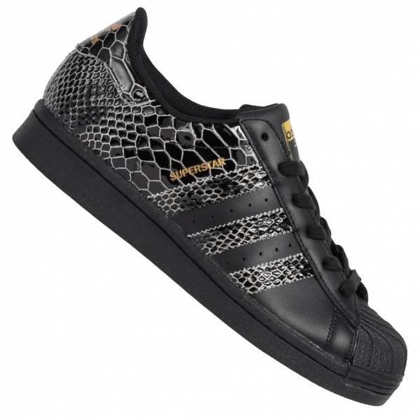 adidas Originals Superstar Damen Schuhe FV3290