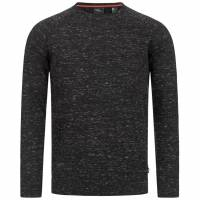 O'NEILL LM Boulder Hommes Pull 8P3644-9010