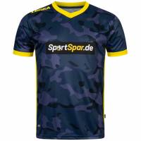 Legea x Sportspar.de Tolosa Herren Camouflage Trikot M1134-0407