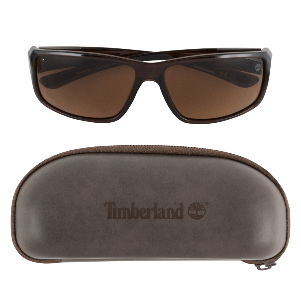 Timberland Classic Herren Sonnenbrille P9068 214
