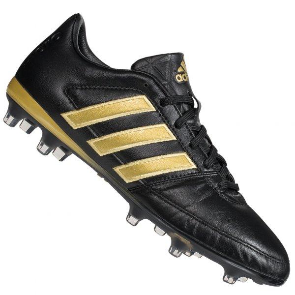 adidas Gloro 16.1 FG Herren Fußballschuhe S42168