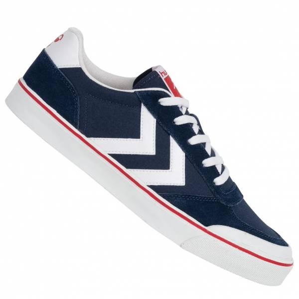 hummel STADIL 3.0 CLASSIC Sneaker 207547-1009