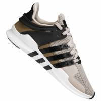 adidas Originals EQT Equipment Support ADV Sneaker CQ1694
