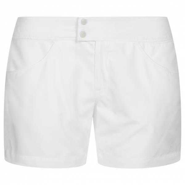 Nike ACG Kaneel Damen Shorts 242976-100