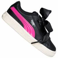 PUMA Basket Heart Jelly Bambina Sneakers 368979-01