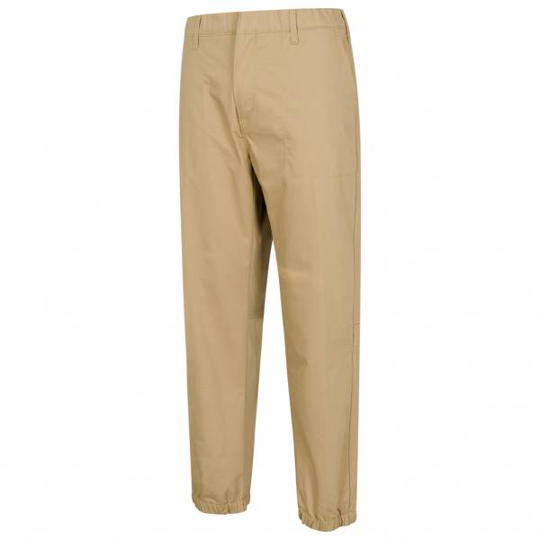 Timberland Utility Hombre Pantalones A1MSK-918