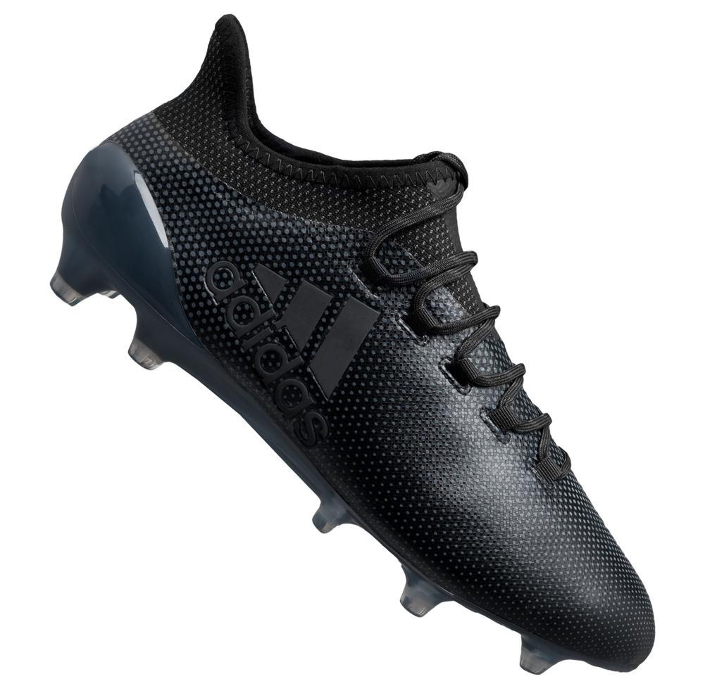 adidas X 16.2 FG Leather Herren Leder Fußballschuhe S79544