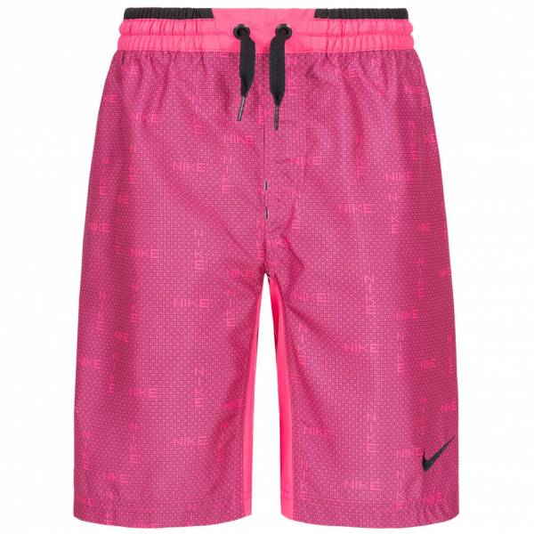 Shorts de baño Nike OTK Board para niños 329940-016