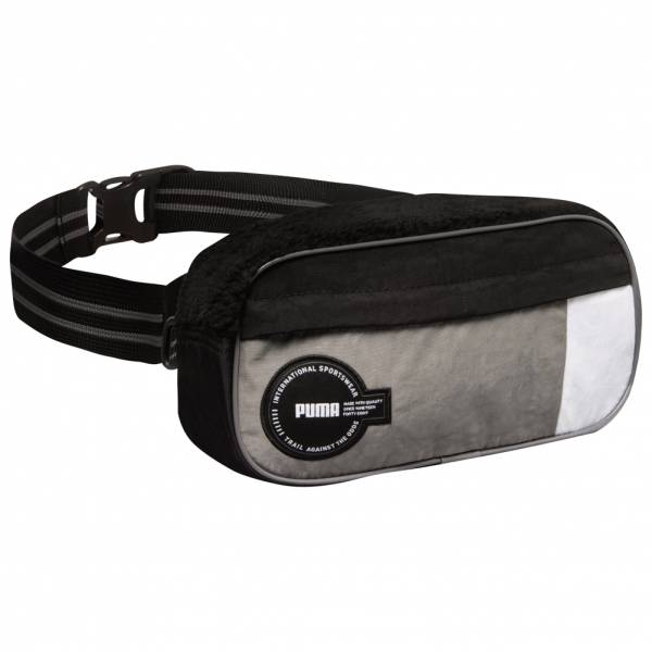 PUMA XTG Men Waist Bag 077133-01