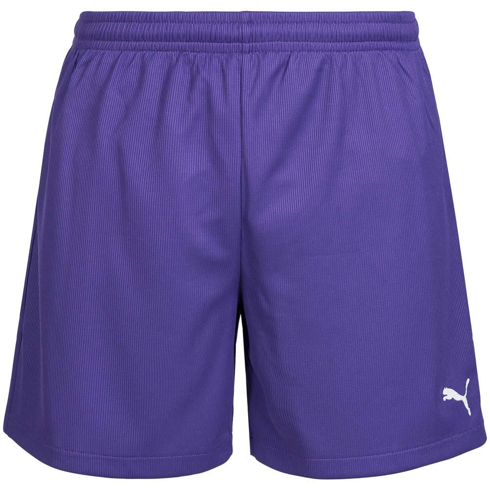 PUMA Vencida Herren Shorts 700789-10 | SportSpar