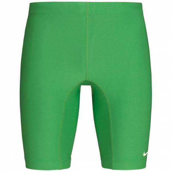 Nike Team Race Running Short Tights Pro Vent Herren 212878-301