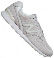 New Balance 996 Sneaker Damen Schuhe WR996CGW
