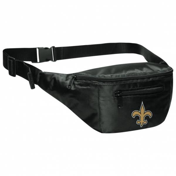 New Orleans Saints NFL Fan Bauchtasche BGNFBUMBAGNS