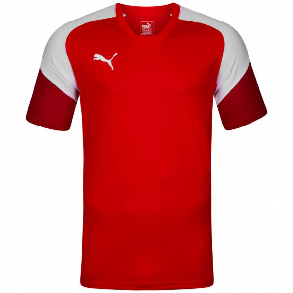 PUMA Esito 4 Herren Trainings Trikot 655221-01