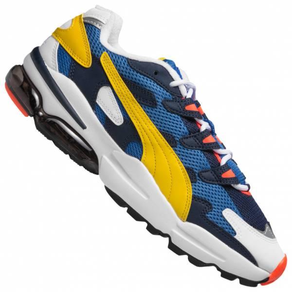 PUMA CELL Alien OG Sneaker 369801-06