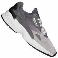 adidas Originals Falcon Damen Sneaker EE5106