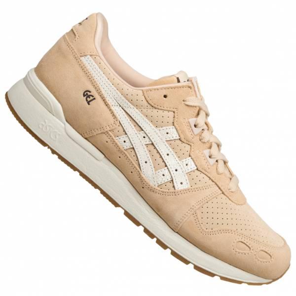 ASICS Tiger Gel-Lyte Sneaker Easter Marzipan H8B3L-0500