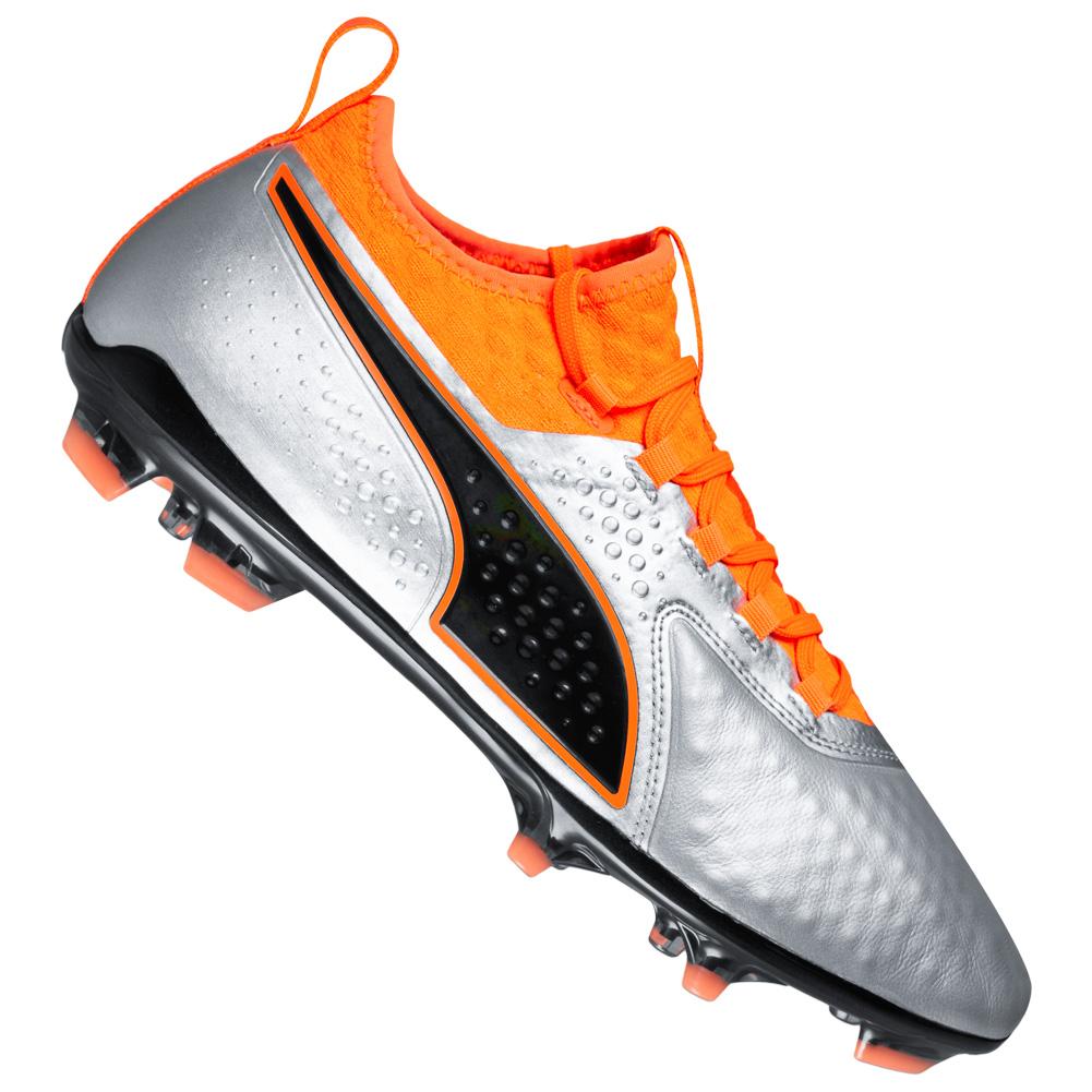puma scarpe uomo calcio