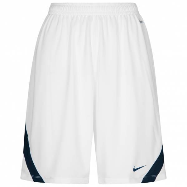 Nike Damen Basketball Shorts DriFit 330914-102