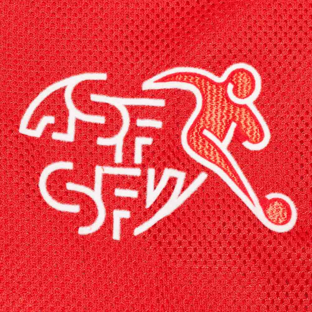 Svizzera puma bambini maglia domestica 734242 16 for Domestica in svizzera