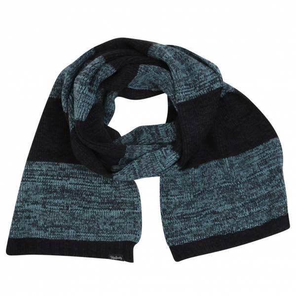 Tokyo Laundry S Mormont Men Scarf 1N12269 Navy