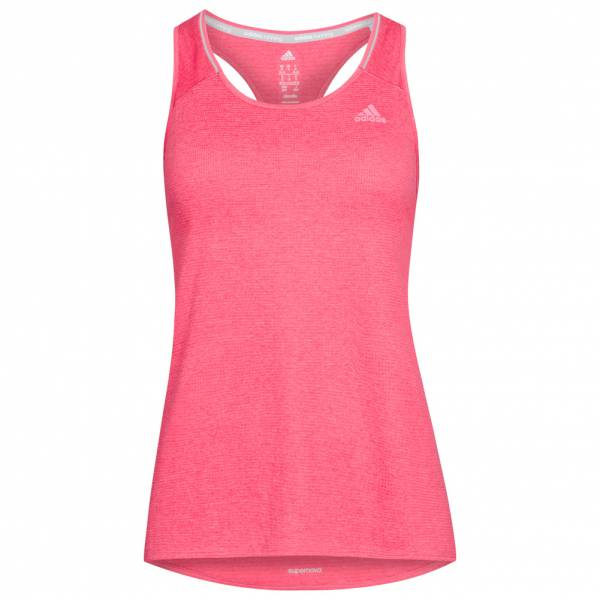 adidas Supernova Damen Fitness Running Shirt S97949