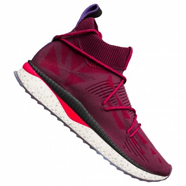 PUMA x Naturel Tsugi evoKNIT Sock Sneaker 365678-03