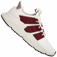 adidas Originals Prophere Sneaker D96658