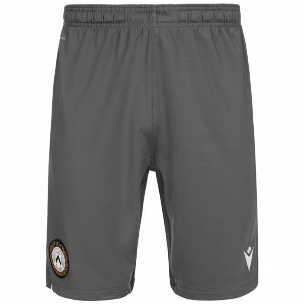 Udinese Calcio macron Herren Trainings Shorts 58100060