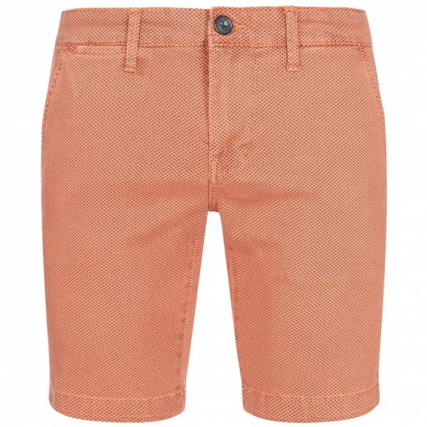 Pepe Jeans Charly Hommes Bermuda PM800717-193