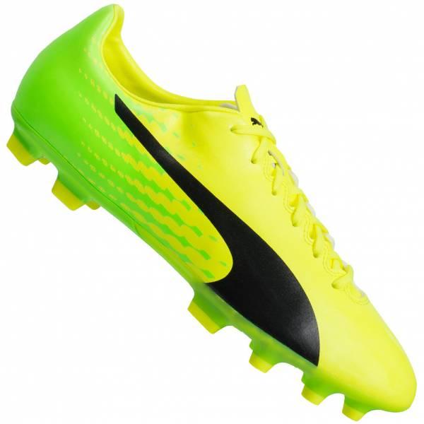 104025 5 Ag Homme 01 17 Puma Evospeed De Chaussures Pour Football XOPkiZTu