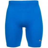 PUMA Herren Short Tights Radlerhose 741993-15