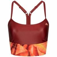 adidas All Me Damen Bikini Oberteil DY5052